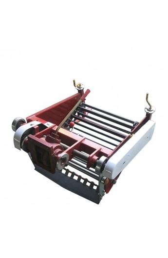 Utilaj masinarie  De Scos Cartofi Pentru Motocultor Diesel 15 CP Torro