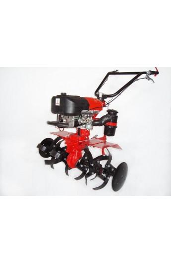 Motosapa Zanetti G51A2 cu motor 6 CP